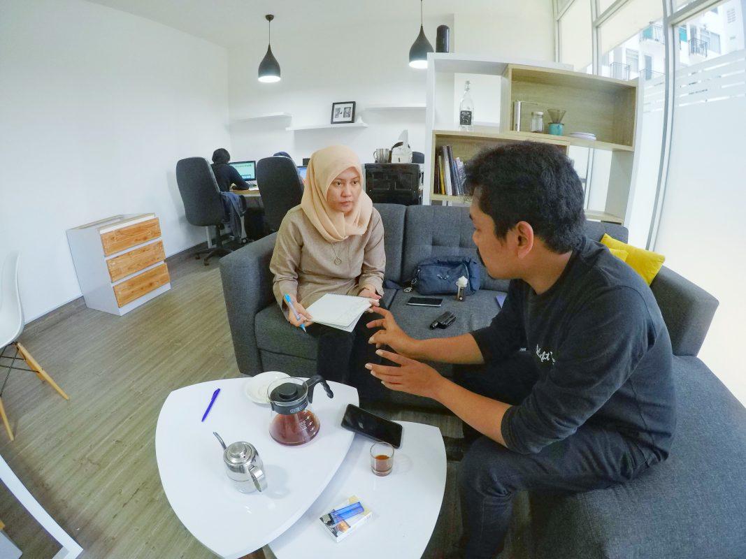 Jasa Foto & Video Bandung