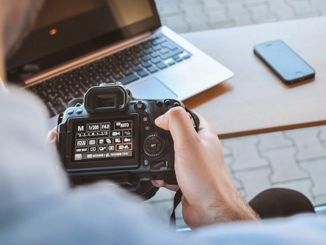 Tips Memilih Jasa Fotografer untuk Dokumentasi