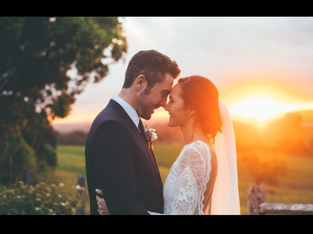 Tips Video Cinematic untuk Wedding