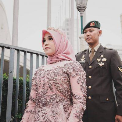 prewedding-asia-afrika